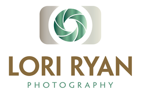 Lori Ryan Photography